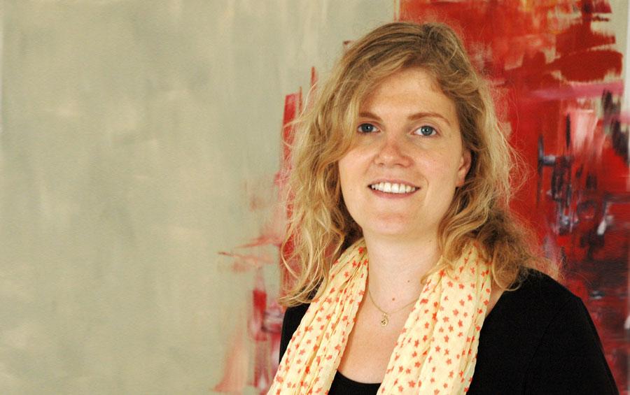 Anna Umberg, LL.M., M.A., Hannover , Rechtsanwältin , Fachanwältin für gewerblichen Rechtsschutz