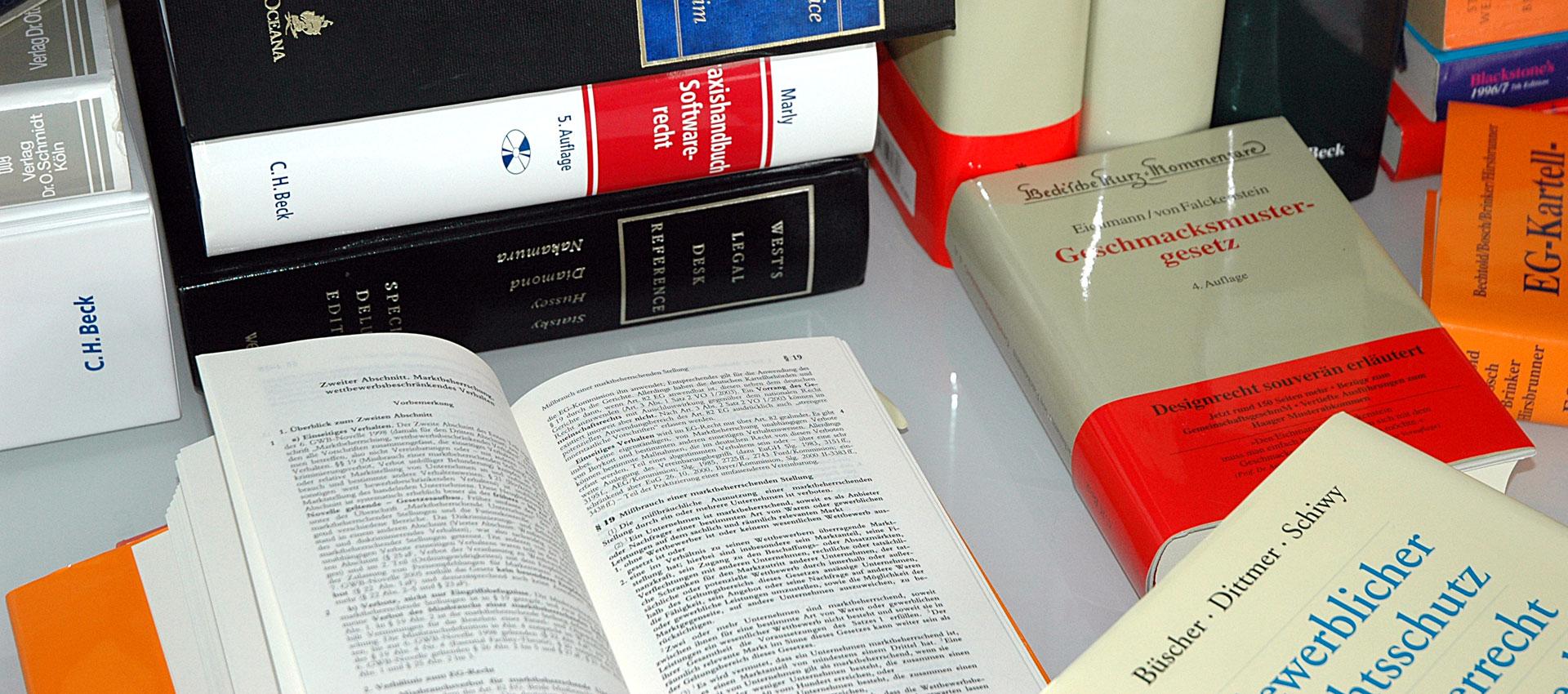 Kanzlei für Vergaberecht - horak. Rechtsanwälte Hannover - Wir sind Rechtsanwälte/ Fachanwälte/ Patentanwälte für das Gebiet des Vergaberechts.