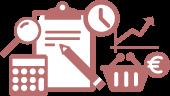 Kanzlei mit Vergaberecht für öffentliche Auftraggeber, Vergabestellen sowie Bewerber und Bieter
